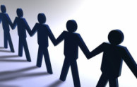 Keunggulan dan kelemahan bentuk organisasi fungsional