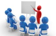 Pelatihan dan pendidikan
