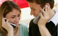 Komunikasi Yang Baik