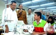 Syarat Pendaftaran Akademi Ilmu Tekstil Bandung
