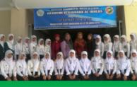 Akademi Kebidanan Al Ikhlas Cisarua