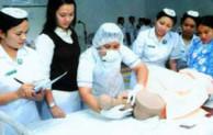 Syarat Pendaftaran Akademi Kebidanan Darmo