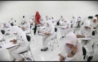 Syarat Pendaftaran Akademi Keperawatan Bina Insani Sakti