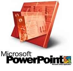 484.-Logotipo-PowerPoint