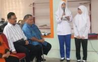 Formulir Pendaftaran Akademi Kebidanan Al-Fathonah
