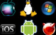 Apa Saja Perangkat Lunak (Software) Komputer