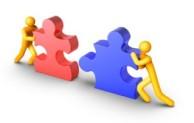 Mengapa diperlukan cross functional mindset ?