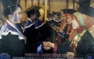 Akademi Kebidanan Internasional