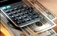 Persamaan akuntansi keuangan dan manajemen keuangan