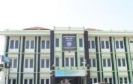 Akademi Kebidanan Aisyiyah Banten