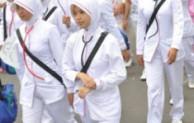 Pembukaan Pendaftaran Akademi Kebidanan Keperawatan dan Rekam Medis Imelda
