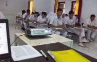 Syarat Pendaftaran Akademi Ilmu Gizi YPAG Makassar