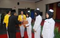 Akademi Kebidanan Giri Satria Husada