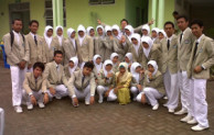 Pembukaan Pendaftaran Akademi Kebidanan Darul 'Ulum Jombang