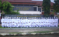 Formulir Pendaftaran Akademi Kebidanan Bhakti Pertiwi Indonesia