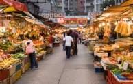Pasar Persaingan Sempurna