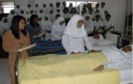Pembukaan Pendaftaran Akademi Kebidanan Budi Mulia Medan