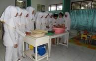 Syarat Pendaftaran Akademi Kebidanan Dharma Husada Pekanbaru