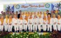 Akademi Kebidanan Husada Jombang