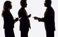 Komunikator, Komunikan dan Efek dalam unsur komunikasi