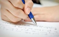 Tujuan penulisan surat