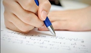 Tips-Untuk-Penulisan-Surat-Lamaran-Kerja-Yang-Baik-300x175