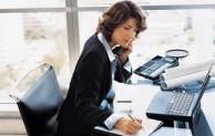 Jenis-jenis pekerjaan kantor