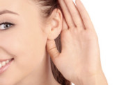 Manfaat mendengarkan