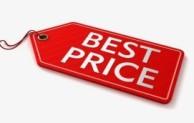 Strategi menentukan harga jual