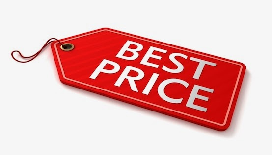 Bagaimana Cara Menentukan Harga Jual Produk Agar Tidak Rugi?