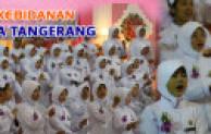 Akademi Kebidanan Bina Husada Tangerang