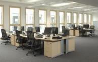 Definisi Kantor