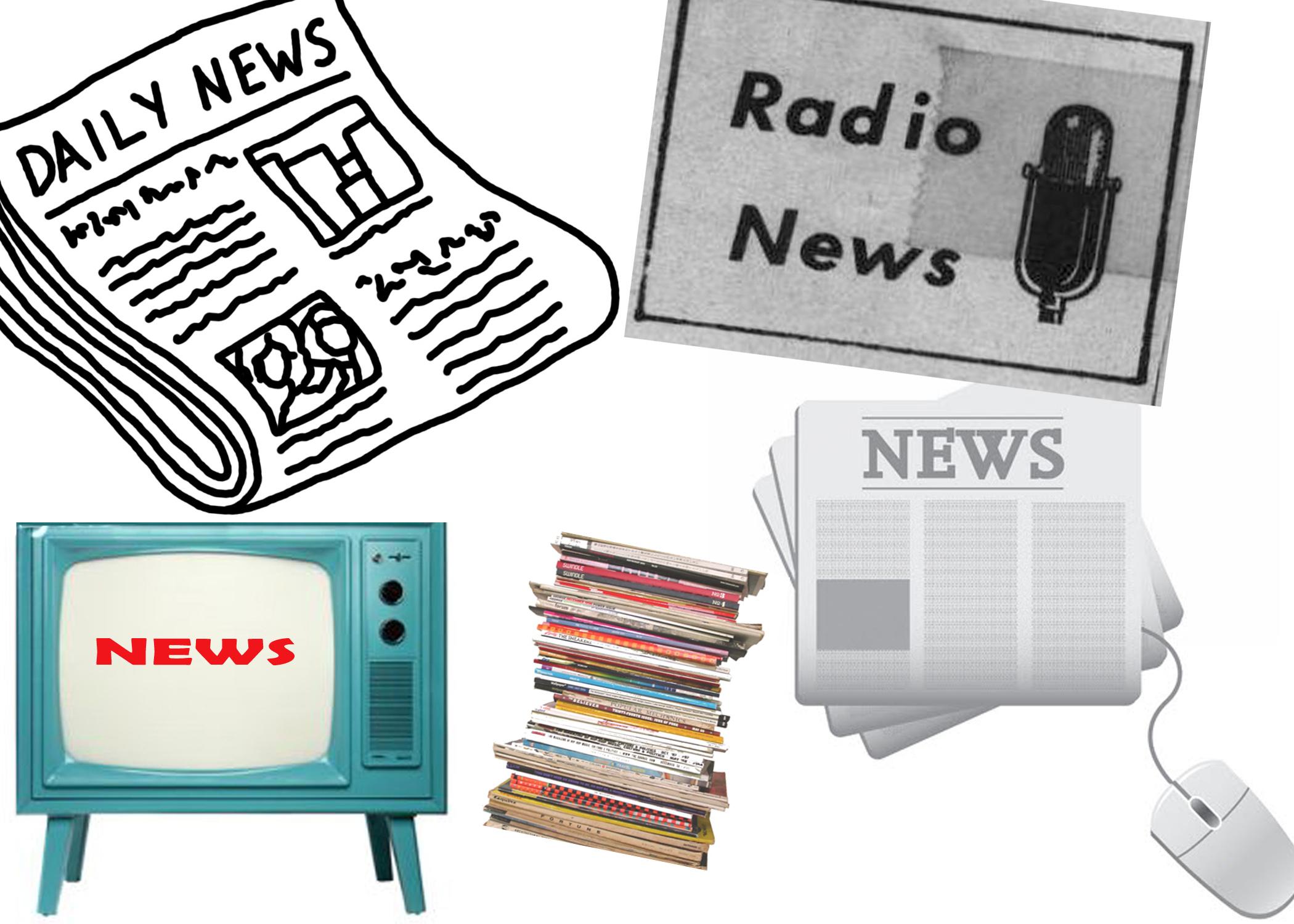 Media Komunikasi Ujiansma Com