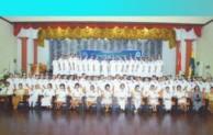 Akademi Kebidanan Darmo