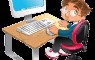 Cara Mengoperasikan Komputer Dengan Benar