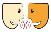 Lambang Komunikasi Yang Biasa Digunakan