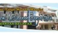 Syarat Pendaftaran Akademi Kebidanan Banjarbaru