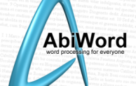 Macam-macam Software Pengolah Kata