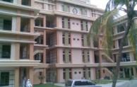 Akademi Kebidanan Deli Husada