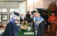 Syarat Pendaftaran Akademi Keuangan dan Akuntansi Wika Jasa