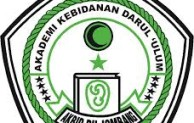 Akademi Kebidanan Darul 'Ulum Jombang