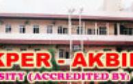 Akademi Kebidanan Helvetia