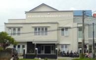 Akademi Kebidanan Assyifa Tangerang