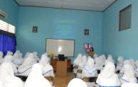 Pembukaan Pendaftaran Akademi Kebidanan Assyifa Tangerang