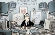 Faktor yang mempengaruhi harga pasar