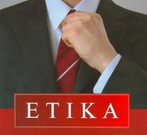 etika-300x275