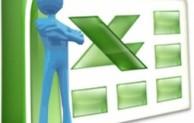 Cara Menjalankan Ms. Excel