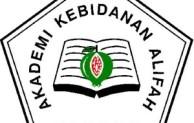 Akademi Kebidanan Alifah