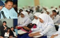 Formulir Pendaftaran Akademi Kebidanan Bina Husada Jember