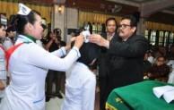 Syarat Pendaftaran Akademi Kebidanan Deli Husada